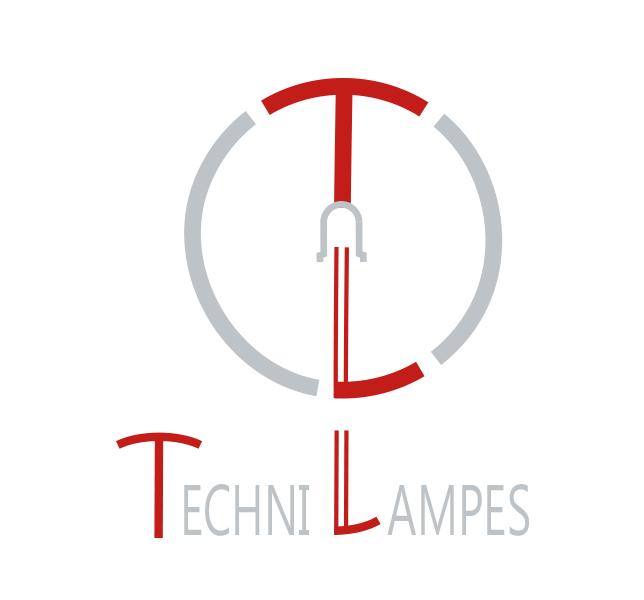 Logo entreprise format image