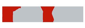 Technilampes Logo